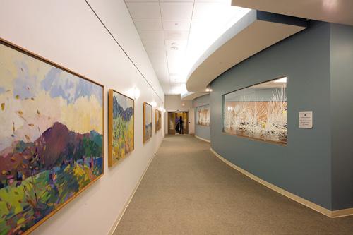 cancer - hallway_1