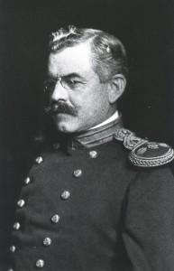 Joseph H. White