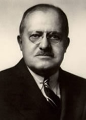 Dr. Harvey E. Jordan
