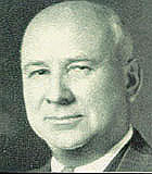 Dean J.C. Flippin