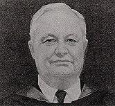 Edwin Partridge Lehman, Professor of Surgery and Gynecology