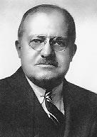 Harvey E. Jordan, Dean of the School of Medicine, 1940-1949