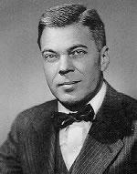 Dr. Thomas H. Hunter