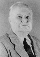 Dr. Edwin P. Lehman