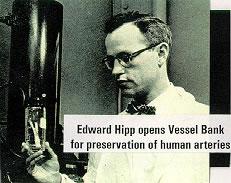 Edward Hipp