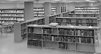 Medical Library's current periodicals and books