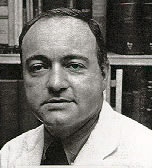 John Jane, Chairman of the Department of Neurosurgery