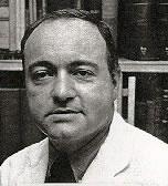 John Jane, Chairman of the Department of Neurosurgery