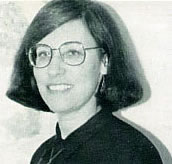Marjorie A. Rein, Medical Educator
