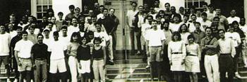 Medical School Class of 1994
