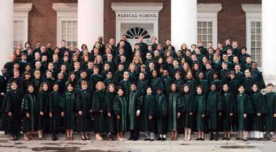 Medical School Class of 1998