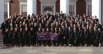 SOM Class of 2007