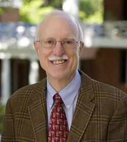 Richard Guerrant