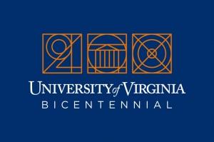 bicentennial mark