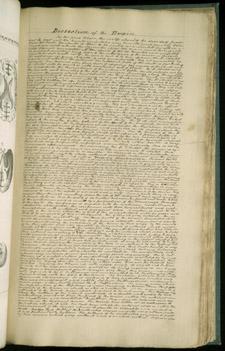 Eustachi, Tabulae anatomicae… p 42c