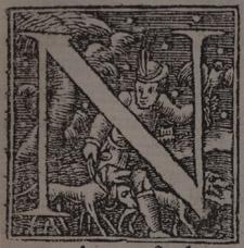 Hippocrates, Hippocratis coi medicorum omnium longe principis…, p 2 close-up