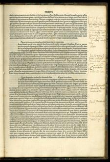 Celsus, [De medicina libri viii], p [5]