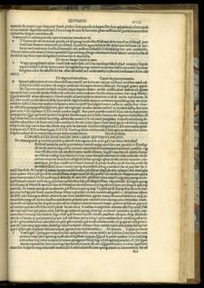 Celsus, [De medicina libri viii], xliiii