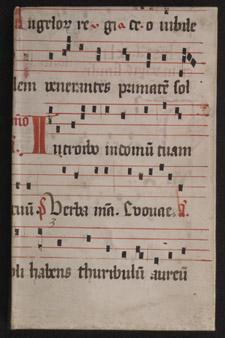 Razi, Rhasis philosophi tractatus nonus ad regem Almansorem…, front cover
