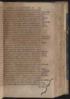 Fuchs, …Institutionum medicinae libri quinque…, p 159