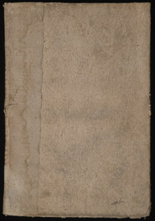 Fabricius, ab Aquapendente, L'opere cirugiche…, front cover