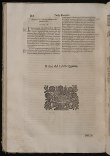 Fabricius, ab Aquapendente, L'opere cirugiche&hellip, p 126;