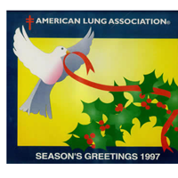american-lung